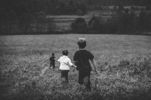 El Profeta Muhammad dijo que todos los niños nacen en 'fitrah', con un reconocimiento natural del Creador, que es lo que también asegura un reciente estudio