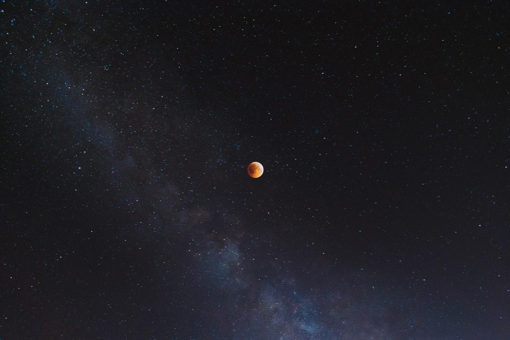 El fin del universo es una posibilidad real, de hecho, es un escenario científico contemplado
