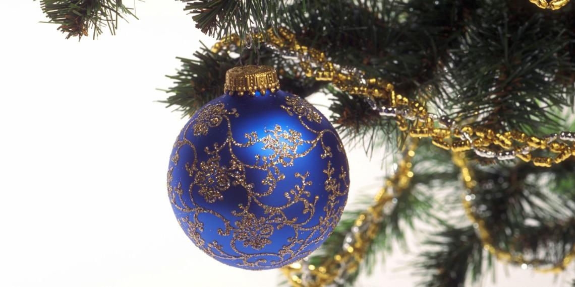 La mayoría de gente no sabe qué dice la Biblia acerca de la navidad y que esta se opone a esta celebración de orígenes paganos