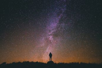 El Big Bang y la Expansión del Universo en el Corán