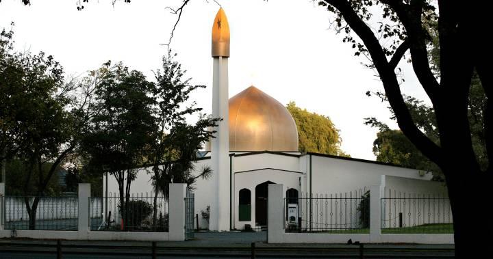 El Comité de E-Da`wah (EDC) condena los tiroteos en la mezquita de Christchurch