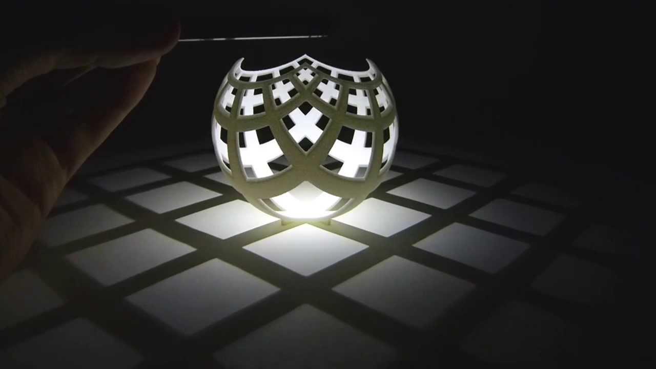 La pregunta que se hace mucha gente es si Al Isra Wal Miraj, el Viaje nocturno y la Ascensión, es posible desde una perspectiva científica