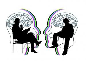 Exponemos las diferentes teorías que desde el materialismo procuran explicar la mente y las críticas que han recibido