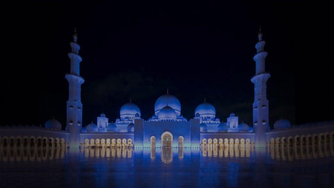 El Laylatul-Qadr es una noche que el Corán describe como mejor que mil meses, ¿cuál es el significado de este noche?