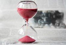 ¿En qué empleamos nuestro tiempo?