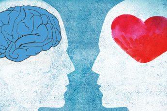 ¿Puede el materialismo explicar la mente? La irreductibilidad de la conciencia.