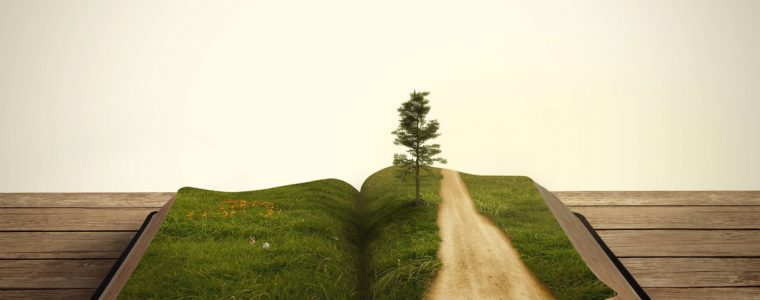 ¿Podemos vivir en armonía con la naturaleza? El libro de la naturaleza (2/4)
