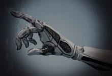 El transhumanismo es la creencia de que la especia humana va a evolucionar a otra. Esto presenta cuestiones morales importantes.