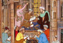 Abu Zayd Al Balkhi escribió un texto sobre psicología en el siglo IX que se considera el predecesor de la psicología moderna y que se adelantó casi un milenio a su tiempo