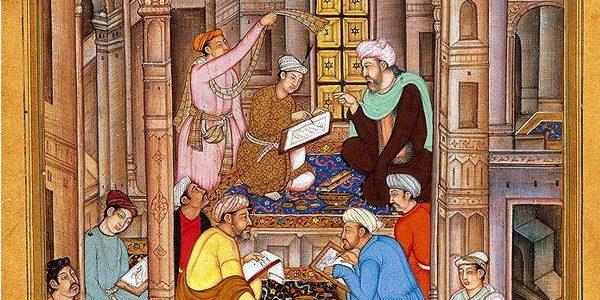 Abu Zayd Al-Balkhi: pionero de la psicología contemporánea en el siglo IX