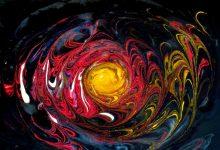 Allah nos llama al uso del intelecto para entender la forma en la que ha establecido el Amr en los Cielos y en la Tierra