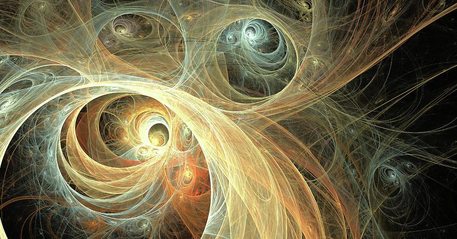 El Amr secundario es el Amr (orden/mandato) por el cual Allah interviene en los fenómenos del universo que han sido establecidos por el Amr primario
