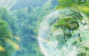 En este artículo se explora el argumento teleológico y su posibles refutaciones como el más simple y convincente para negar un universo creado por casualidad.