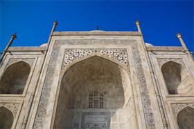 Investigando el islam - Metodología sugerida (parte 2 de 4): Los pasos lógicos llevar a conclusiones lógicas
