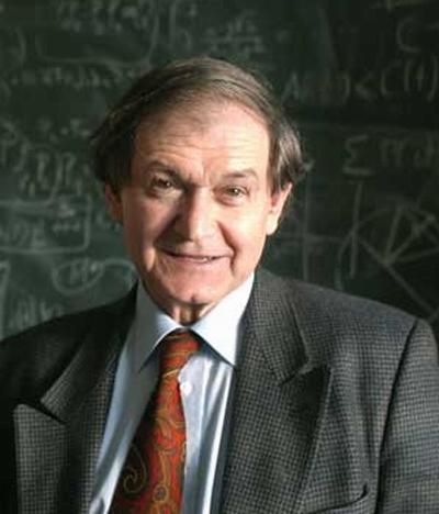 La matemáticas demuestran que el universo no surgió por casualidadLa matemáticas demuestran que el universo no surgió por casualidad