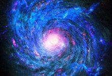 ¿Fue el Big Bang el principio del universo? Muchos físicos piensan que fue así porque el Big Bang fue el momento en que el espacio-tiempo entró en existencia y porque no hay evidencia física para un período anterior al Big Bang.