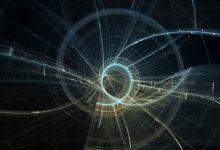 A través de la física cuántica podemos entender como funciona la materia y la energía y como nuestros pensamientos las afectan