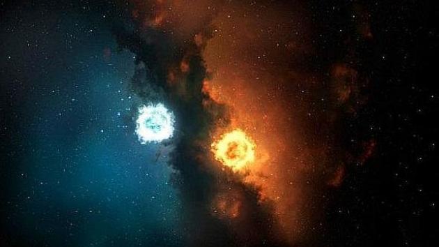 Entender el principio de la dualidad de la existencia, el cual está arraigado en la ciencia, es fundamental para empezar a comprender la naturaleza de la creación.