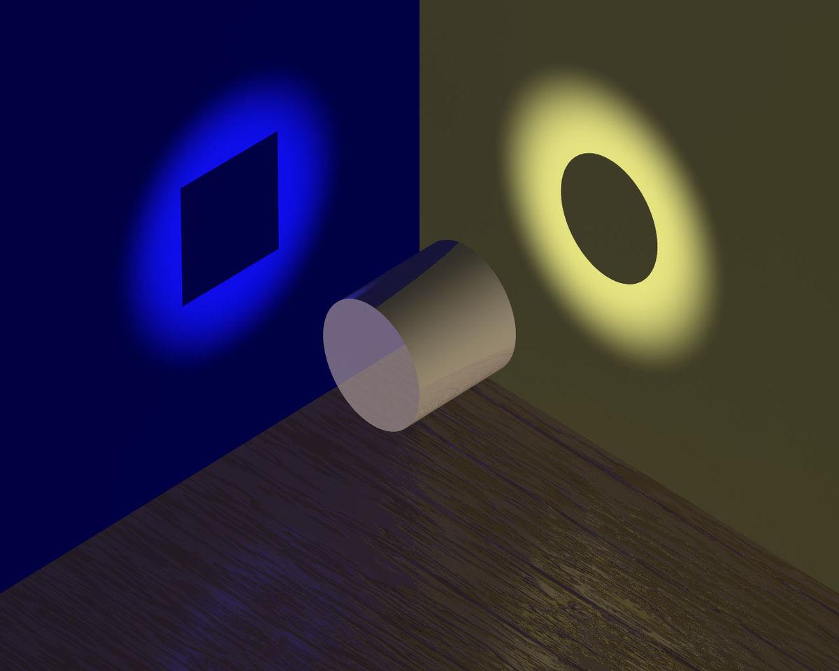 El Viaje Nocturno (Isra wal Miray) no es entendible desde las proposiciones de la mecánica newtoniana, pero sí desde la física cuántica