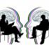 ¿Puede el materialismo explicar la mente? Teorías fisicistas sobre la mente (2/3)