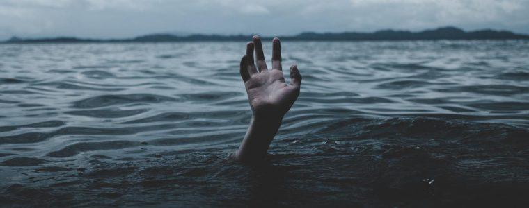 Las implicaciones del ateísmo (1/3): una vida sin esperanza