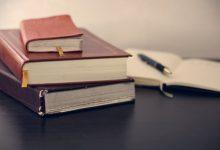 En este segundo artículo, se expone la teología islámica tradicional de las escuelas de Kalam Ashari y Maturidi.