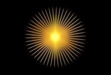 Dios es único en su esencia, sus atributos y sus acciones y Dios es diferente de todo cuanto existe. Exploramos la idea de la Divina simpleza en relación a este postulado