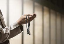 El papel de la espiritualidad en el bienestar mental y emocional