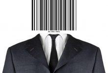 El Ayuno: una rebelión contra la condición moderna